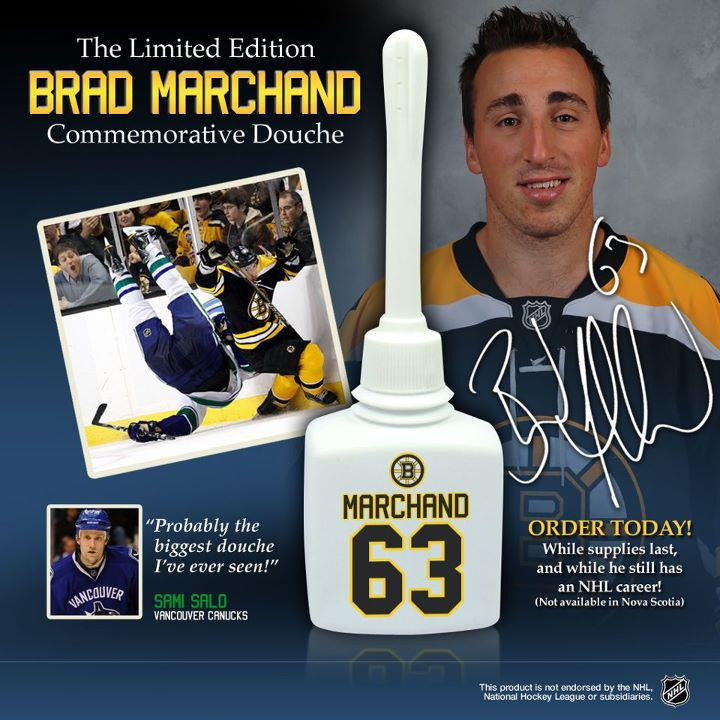 Brad-Marchand-Limited-Edition-Commemorat