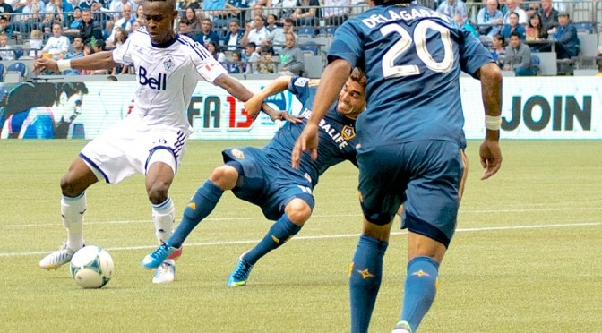 Preview: Whitecaps at Galaxy