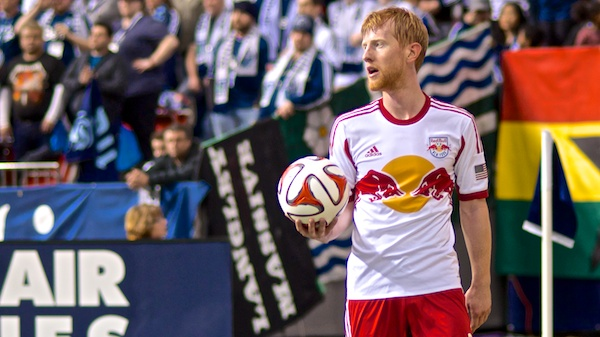 http://www.puckedinthehead.com/wp-content/images/New-York-Red-Bulls-%E2%80%94-ginger-600.jpg