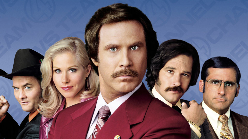 anchorman-007