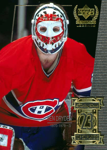 As per www.puckjunk.com, this card doesn't exist. But it should.